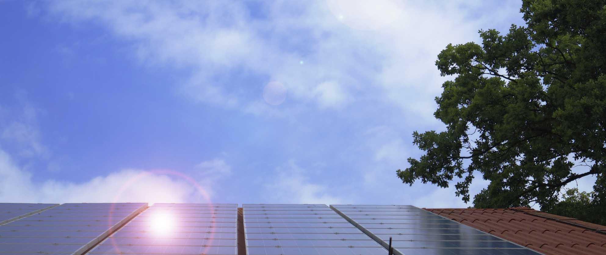 solarpanel-startseite-3