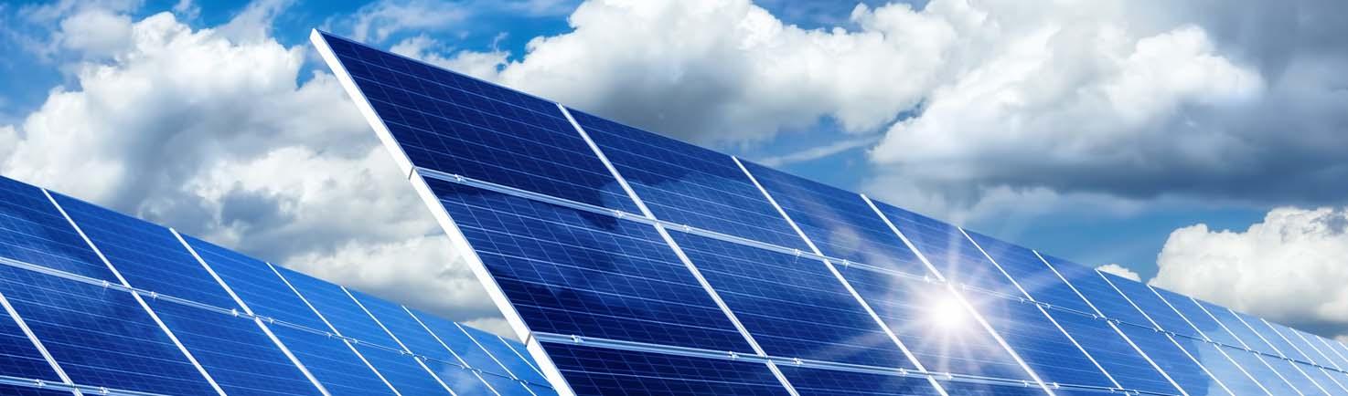 photovoltaik-2
