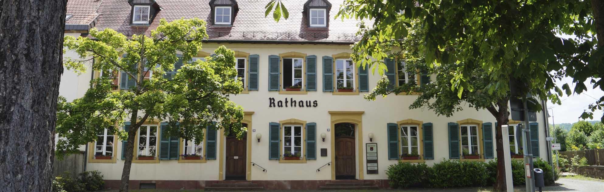 unternehmen-rathaus2